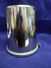 Nice II VI Infrared Parabolic Mirror For Laser