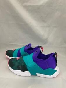 c47a30c921 Image is loading NEW-JUNIORS-NIKE-huarache-extreme-now-bq7568-500