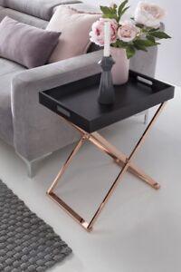 Table-d-039-appoint-Table-d-039-appoint-Mules-48x34-cm-courbe-THONET-noir-cuivre