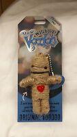 Watchover Voodoo Doll, Original Voodoo, Brand