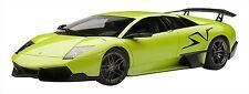 AUTOart 1/18 Lamborghini Murcielago LP670-4 SV Super Veloce Diecast Model 74627