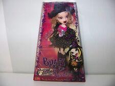 Bratz Doll Costume Party Witch Lela New Boxed Doll~Dazzilin Disquise~MYGIRLZ99