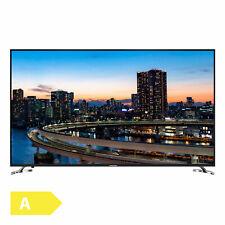 """Grundig 75"""" UHD Smart TV"""
