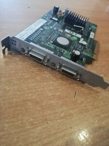 Dell-PowerEdge-PERC-5-E-8-Port-SAS-Non-RAID-Controller-0M778G-M778G