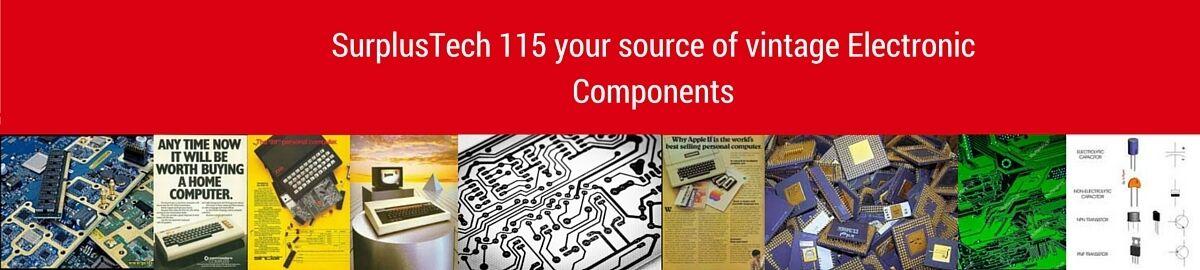 surplustech115