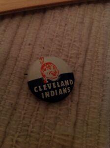 Vintage-Baseball-Cleveland-Indians-Pin-Back-Pinback