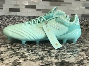 newest 4c7fd 033df Image is loading Mens-Sz-8-5-adidas-Copa-18-1-