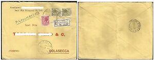 Lettera-Raccomandata-spedita-da-Bari-il-15-5-59-per-Golasecca-arrivo-il-18-5-59