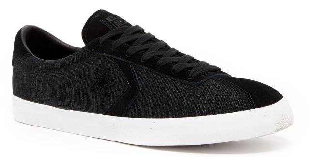 Converse Breakpoint Pro Oxford Sneaker
