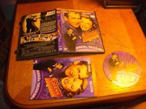 The-Glenn-Miller-Story-DVD-2003