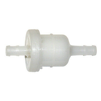 369-02230-0 35-16248 Boat Motor Inline Fuel Filter for Tohatsu Nissan Mercury