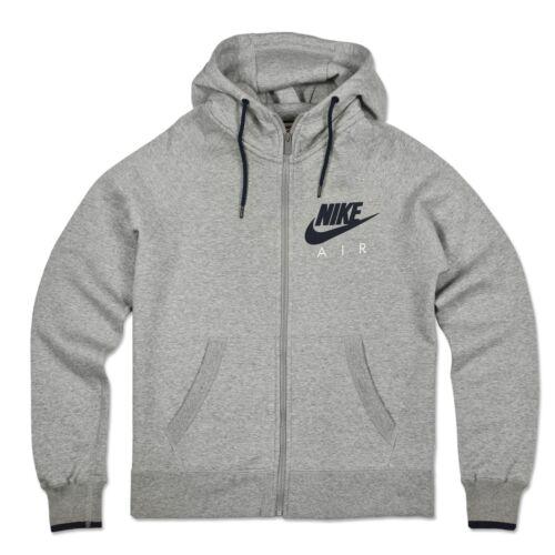 Nike Air Jersey xl capuche Polar à Club S Swoosh Sweat ERa1qR
