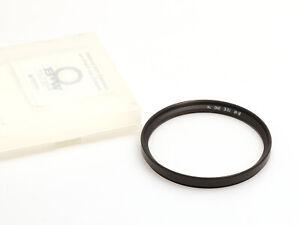 B+W 010 UV-Schutzfilter E72