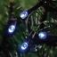 Led-en-Exterieur-Noel-Guirlande-Lumineuse-de-Fee-Blanc-Multi-Decoration-Arbre