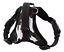 Dog-Harness-Collar-Lead-Adjustable-Padded-Water-Resistant-Non-Pull-Vest-Puppy-UK