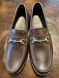 brand new cole haan dress/casual shoes  size 85  ebay