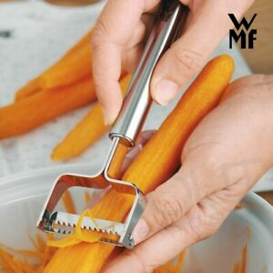 Affetta taglia verdure julienne carote zucchine ...