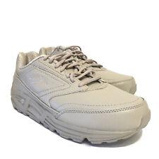 Women's Brooks Walking Shoes Gray