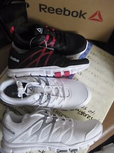 e44005f2f11674 NEW REEBOK WOMEN S CANTON MA MEMORY TECH PREMIER COMFORT ATHLETIC ...