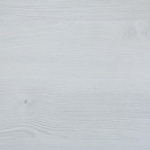 2m X 67cm NORDIC ELM GREY WOOD WOODGRAIN STICKY BACK PLASTIC SELF ADHESIVE VINYL
