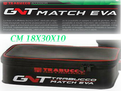 SEA RIG TACKLE TRABUCCO GIRELLE HIGH SPEED DOUBLE ROLLING ROUND 08