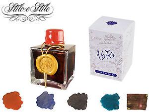 J-Herbin-1670-Anniversary-Ink-Inchiostro-per-penne-stilografiche-Fountain-Pen