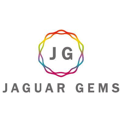 Jaguar Gem