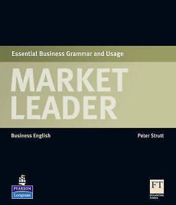 Market-Leader-Essential-Grammar-and-Usage-Book-by-Peter-Strutt-Paperback-2010