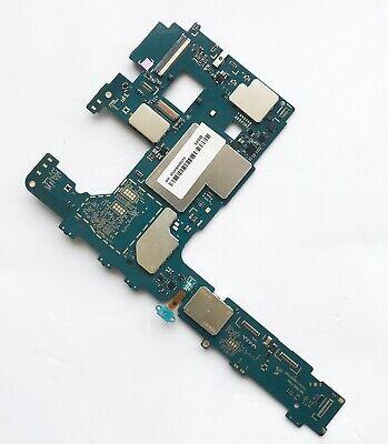 P7510MA Motherboard Logic Board 32GB Samsung Galaxy Tab 10.1 GT-P7510 GT