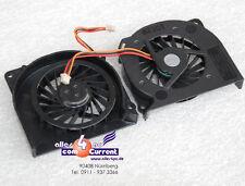CPU COOLER LÜFTER MCF-S6055AMO5B TOSHIBA MCF-S6055  FUN FSC LIFEBOOK S6410 -30