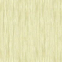 Wood Texture Stria Wallpaper In Apple Greeen Px8957 Double Roll Free Shipping