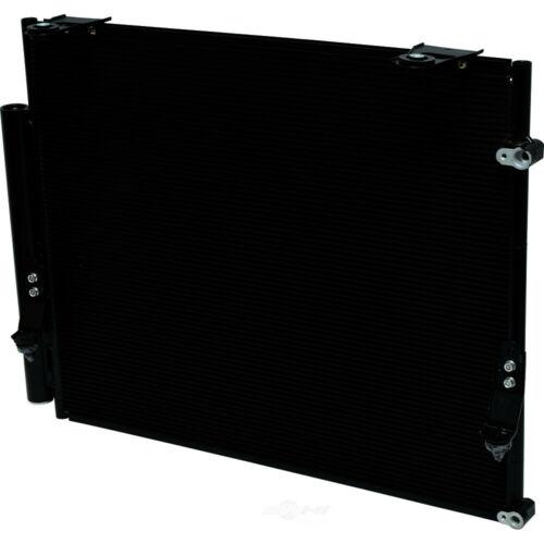 A//C Condenser-Condenser Parallel Flow UAC CN 3598PFC