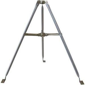 Winegard-3-Foot-Tripod-Mount-For-Off-Air-TV-Antenna-SW-0010