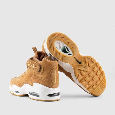 Nike Air Griffey Max 1 Wheat 354912 200