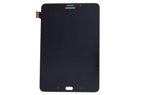 GH97-1 Genuine Samsung T715 LTE Galaxy Tab S2 8.0 Black LCD Screen /& Digitizer