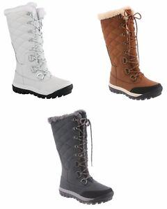 Isabella Waterproof Boot | eBay