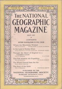 national-geographic-MAY-1922-IN-THE-LAND-OF-KUBLAI-KHAN