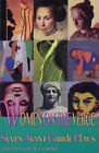 Women on the Verge: Seven Avant-garde American Plays by Applause Theatre Book Publishers (Paperback, 1996)