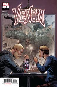 Venom-2018-16-181-VF-NM-Joshua-Cassara-Cover