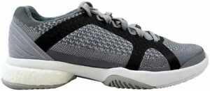 Adidas-aSMC-Barricade-Boost-Myster-Universe-White-AF6163-Men-039-s-Size-9-5