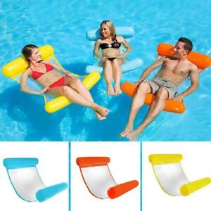Portable-Swimming-Pool-Foldable-Inflatable-Seat-Summer-Water-Floating-Chair-Toys