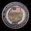USS-Burke-Ship-4-US-Navy-Recruit-Training-Command-Challenge-Coin thumbnail 4
