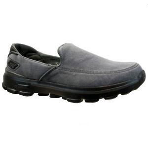 men's skechers gowalk 3