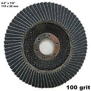 5-pz-disco-lamellare-in-nylon-allo-zirconio-115-x-22-mm-grana-100-13300-R-P-M