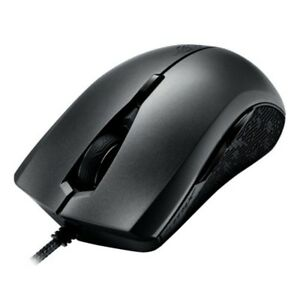 Asus-ROG-Strix-Evolve-Wired-Gaming-Optical-Mouse