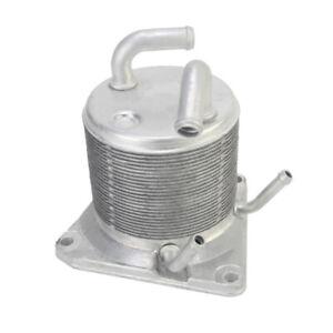 21606-1XF0A-CVT-Transmission-Oil-Cooler-For-Nissan-Rogue-Juke-Sentra-1-6L-2-5L