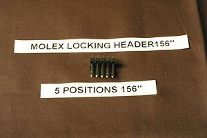 LOCKING-HEADER-6-BROCHES-0-156-034