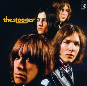 The-Stooges-The-Stooges-Deluxe-Edition-CD