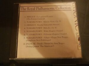 the-royal-philharmonic-collection-CD