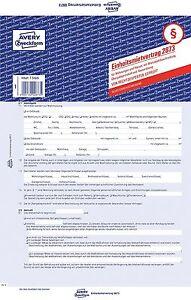 5-x-AVERY-Zweckform-Vordruck-034-Einheitsmietvertrag-034-SD-A4-2873